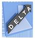 Delta Galvano Logo